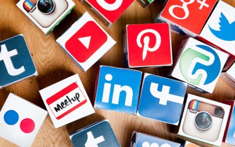 Social media boosts profits and productivity